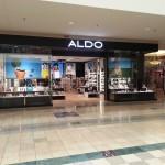 Aldo - Rosedale Mall - Roseville, MN