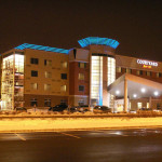 Courtyard by Marriott - Maple Grove, MN