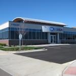 Bremer Bank - Lakeville, MN